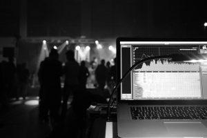 äänentoisto pa-laitteet laitevuokraus valot disco äänilaitteet