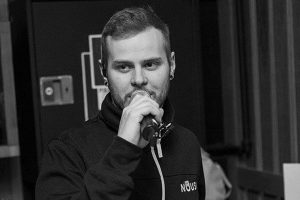 karaokepalvelu karaokejuontajat karaoke
