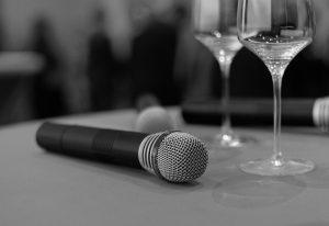 pa-laitteet äänentoisto vuokraus äänilaitteet äänikalusto